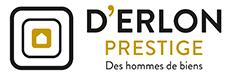 D'Erlon prestige